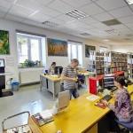 Cerknica 11 150x150 - Knjižnica Jožeta Udoviča Cerknica