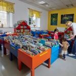 Cerknica 7 150x150 - Knjižnica Jožeta Udoviča Cerknica