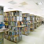 Cerknica oddelek za odrasle 1 150x150 - Knjižnica Jožeta Udoviča Cerknica