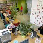 Cerknica oddelek za odrasle 3 150x150 - Knjižnica Jožeta Udoviča Cerknica