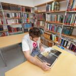 Cerknica studijska citalnica 150x150 - Knjižnica Jožeta Udoviča Cerknica