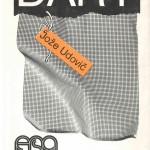 Dary slovaski prevod pesmi je izsel leta 1990 v Bratislavi 150x150 - Jože Udovič