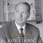 Dokumentarna monografija ob stoletnici pesnikovega rojstva 2012 150x150 - Jože Udovič