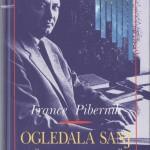 France Pibernik je ob deseti obletnici smrti pripravil monografijo o pesniku 150x150 - Jože Udovič