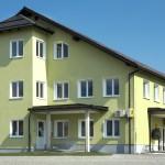 Nova vas stavba 150x150 - Enota Ivana Čampa Nova vas