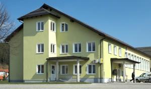Nova vas stavba 300x176 - Enota Ivana Čampa Nova vas