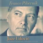 Publikacija Franceta Pibernika je izsla leta 2008 150x150 - Jože Udovič