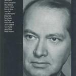 Zbornik razprav o pesnikovem zivljenju in delu iz leta 1997 150x150 - Jože Udovič