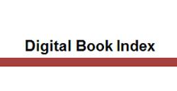 www.digitalbookindex.org