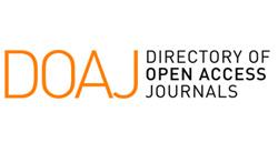 www.doaj.org