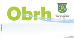 obrh1 - Serijske publikacije