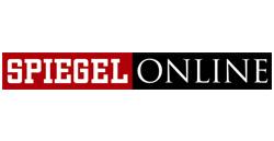 www.gutenberg.spiegel.de