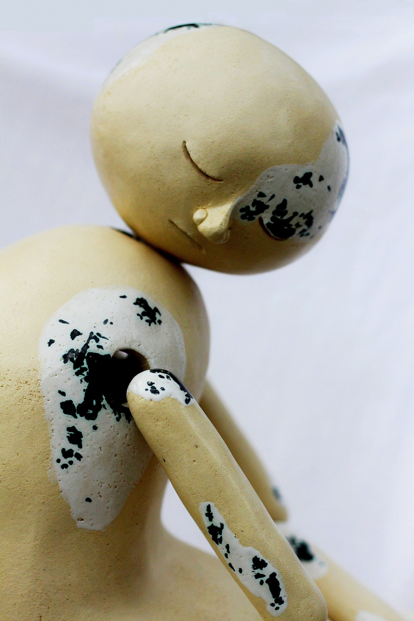 marioneta1 - Arhiv razstave
