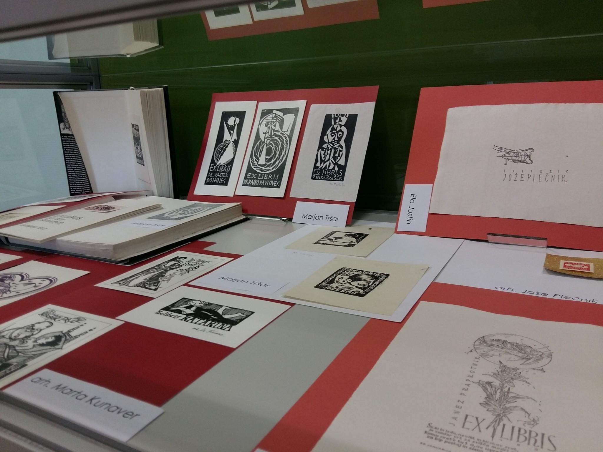 20151008 153452 - Arhiv razstave