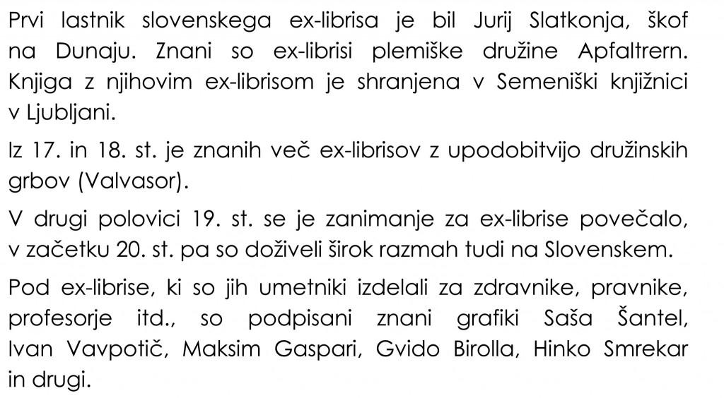 31 1024x564 - Razstava ex-librisov iz zbirke družine Jelinčič