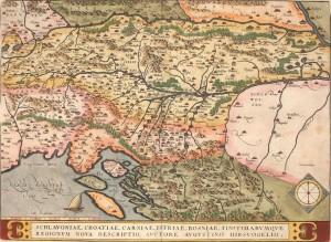 3hirschvogel 1603 1024 300x219 - Zemljevidi