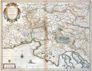 4mercator 1635 1024 300x231 - Zemljevidi