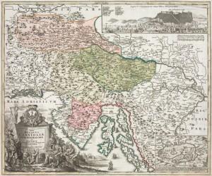 5homann1720 300x250 - Zemljevidi
