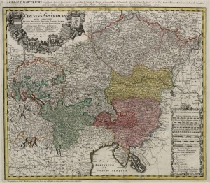 Circvlvs Avstriacvs 1747 001 300x262 - Zemljevidi