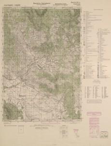 Deutsche Heereskarte 8171192 1024 230x300 - Zemljevidi