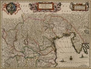 Dominivm Venetvm in Italia 1024 300x227 - Zemljevidi