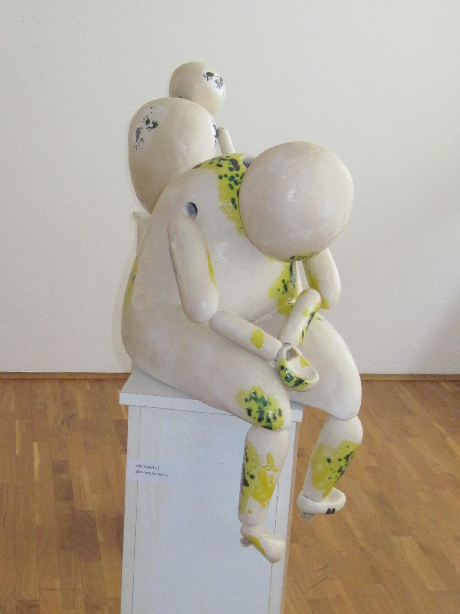 IMG 2261 - Anja Lautar - kiparska razstava