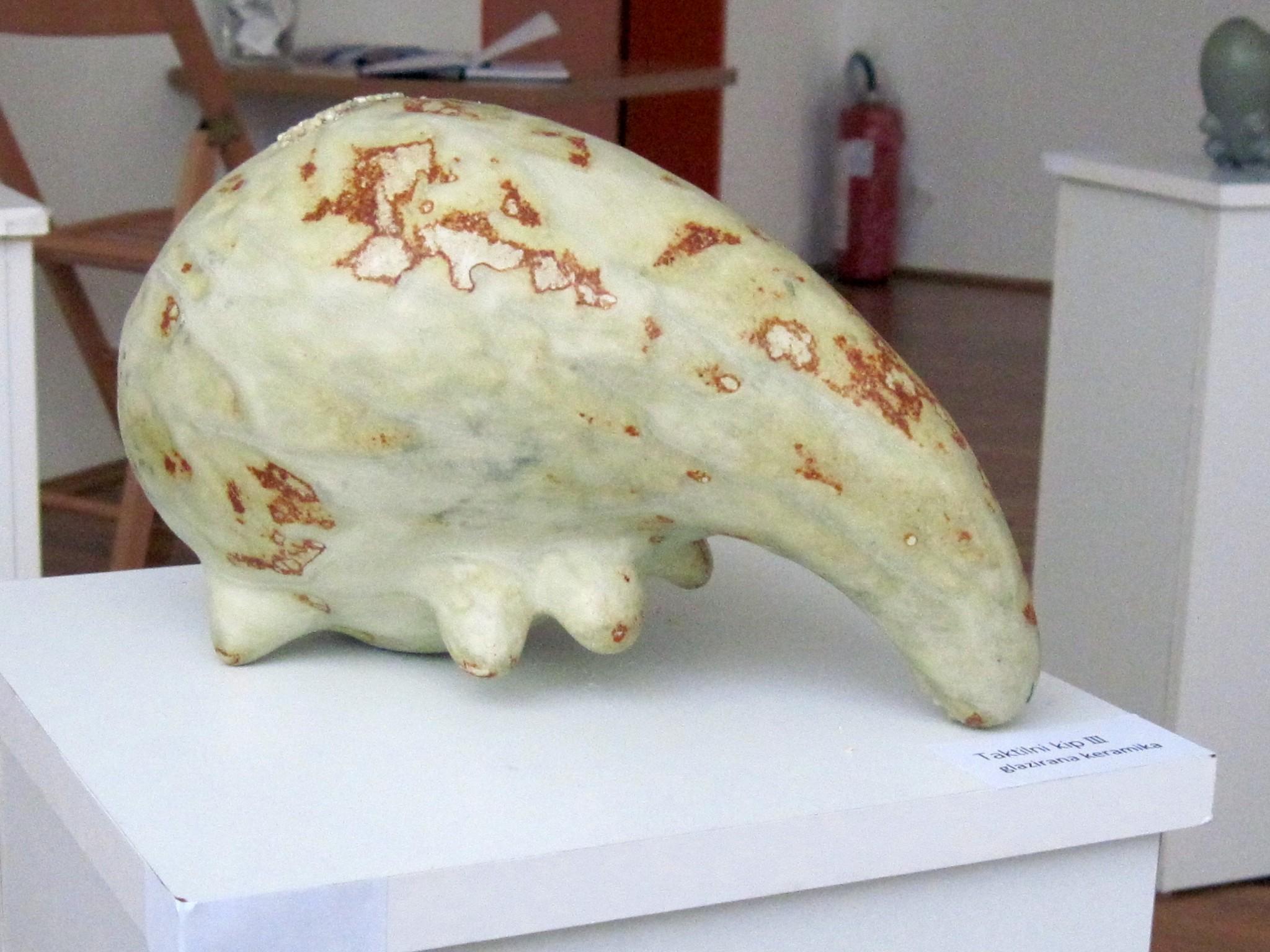 IMG 2271 - Anja Lautar - kiparska razstava