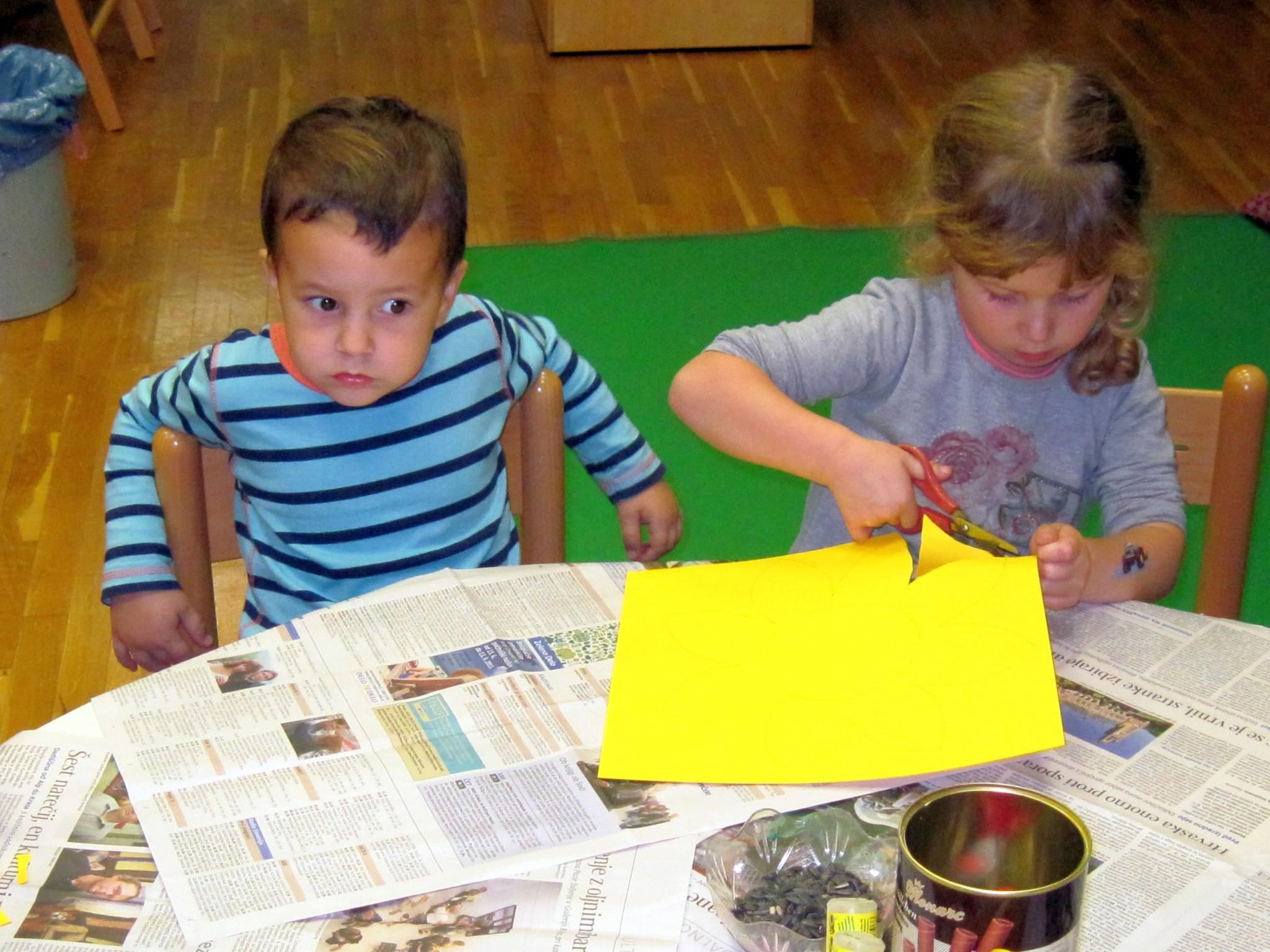 IMG 2294 - Pravljična urica z ustvarjalno delavnico za otroke od 4. leta dalje
