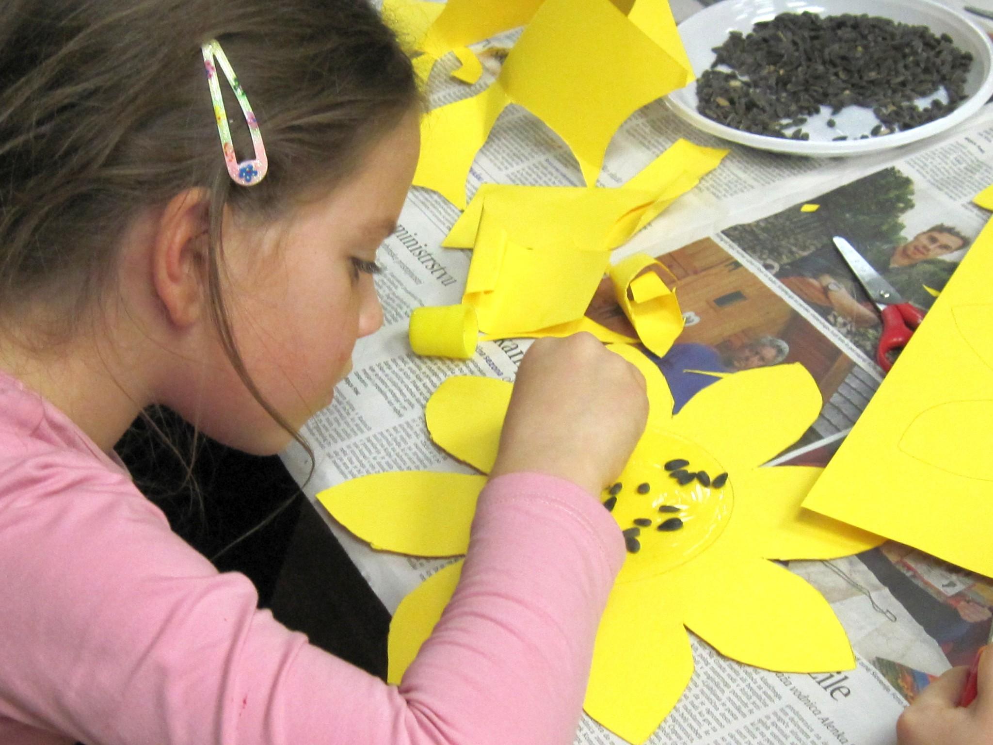 IMG 2301 - Pravljična urica z ustvarjalno delavnico za otroke od 4. leta dalje