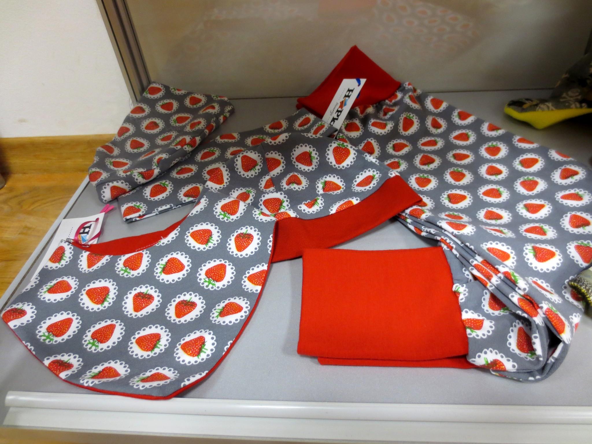 IMG 3091 - Hopka šivarije - razstava otroških oblačil