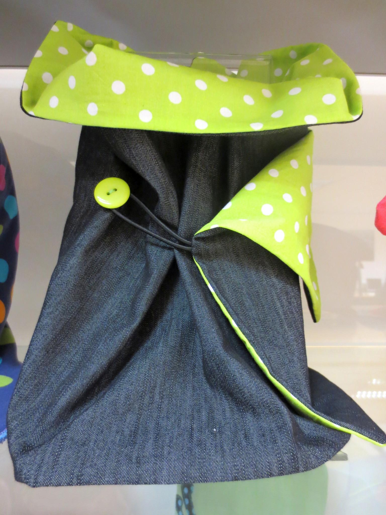 IMG 3092 - Hopka šivarije - razstava otroških oblačil