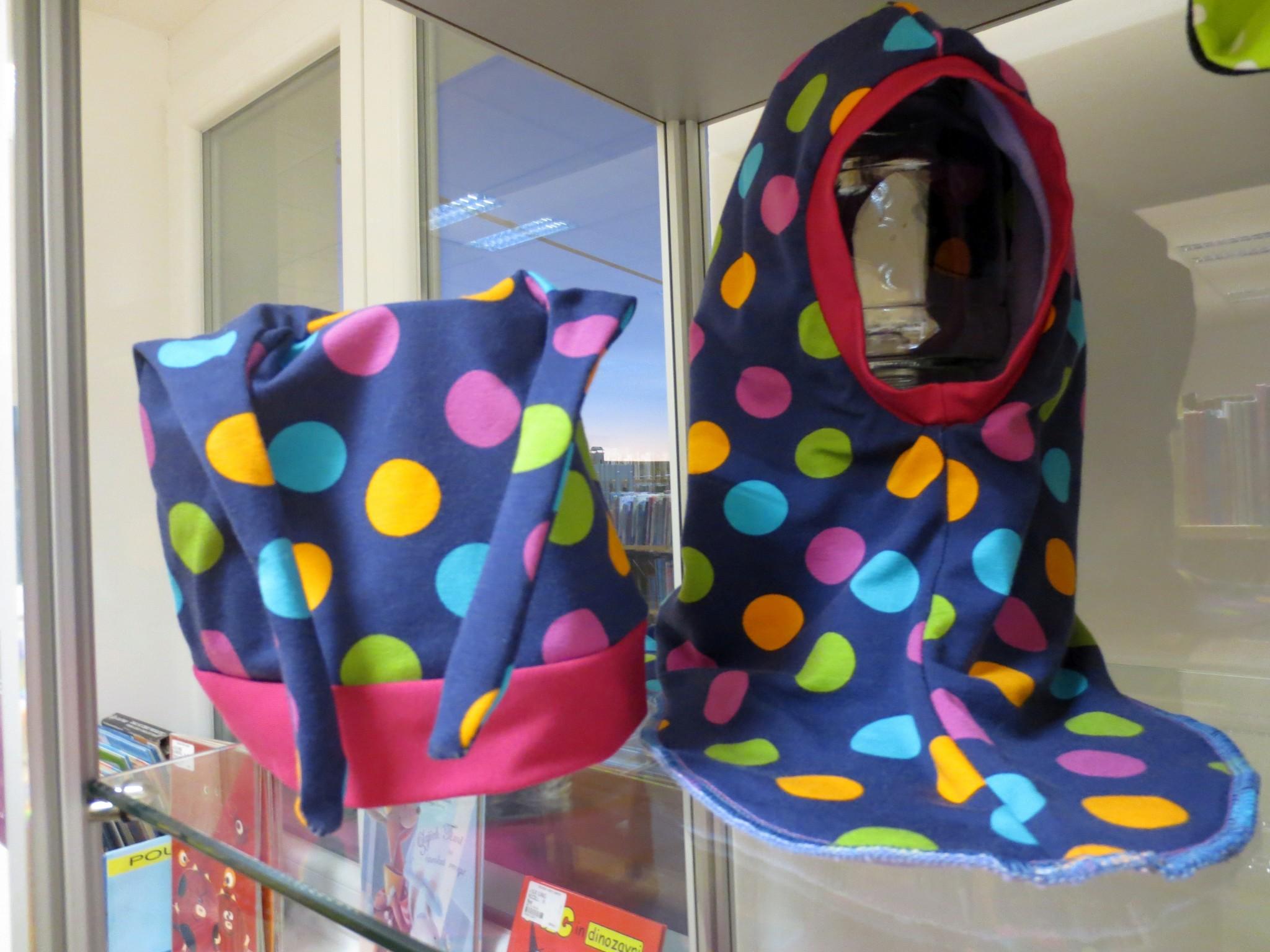 IMG 3094 - Hopka šivarije - razstava otroških oblačil