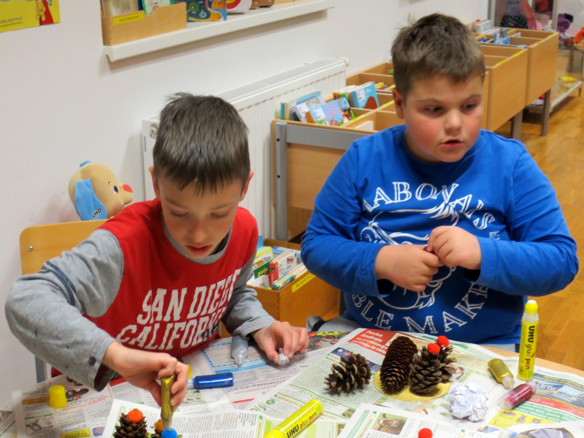 IMG 3211 - Pravljična ura in ustvarjalna delavnica za otroke od 4. leta dalje