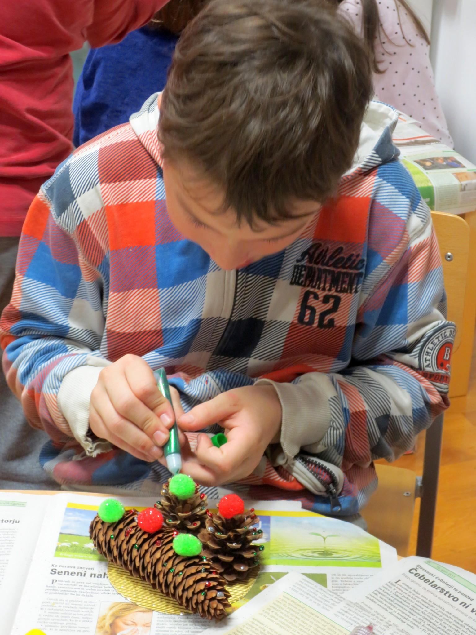IMG 3213 - Pravljična ura in ustvarjalna delavnica za otroke od 4. leta dalje