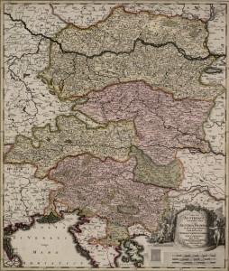 Valk Circuli Austriaci 1700 1024 254x300 - Zemljevidi