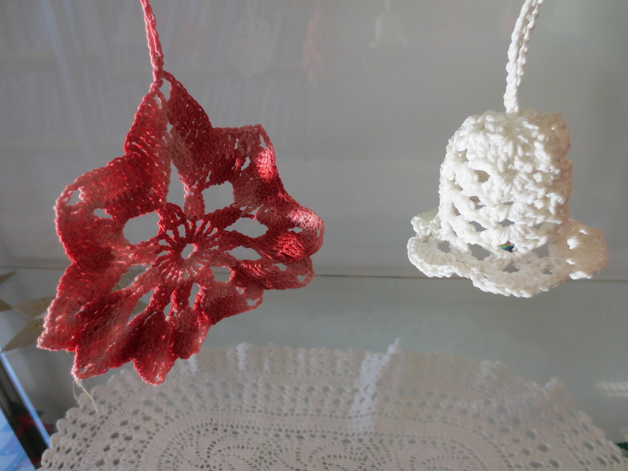 IMG 3259 - Antonija Koren - razstava kvačkanih izdelkov