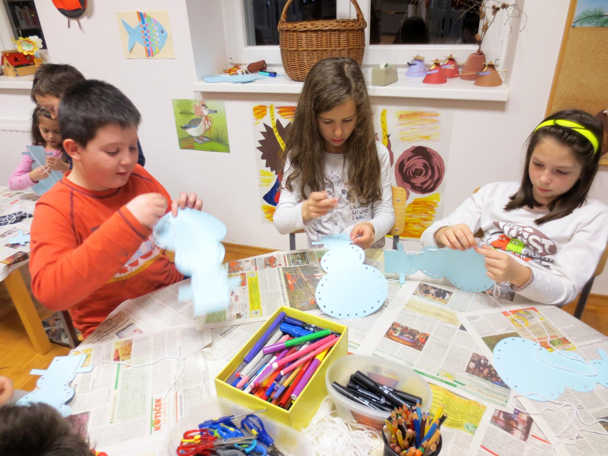 IMG 3383 - Pravljična ura in ustvarjalna delavnica za otroke od 4. leta dalje