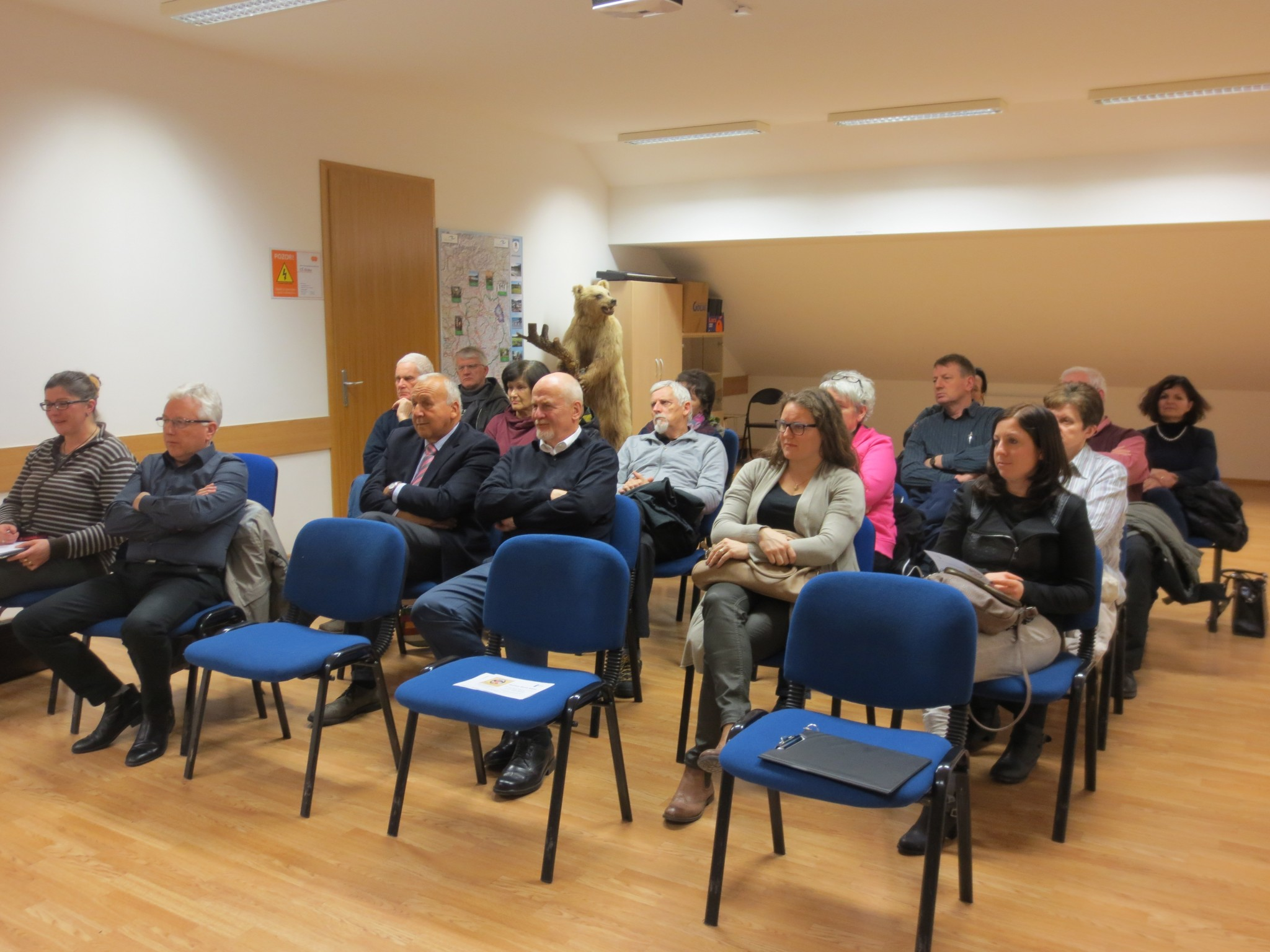 IMG 3502 - Milan Jazbec: Diplomat Martin Krpan