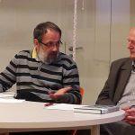 20160614 191340 resized 150x150 - Franc Perko z novo knjigo o pogozdovanju krasa