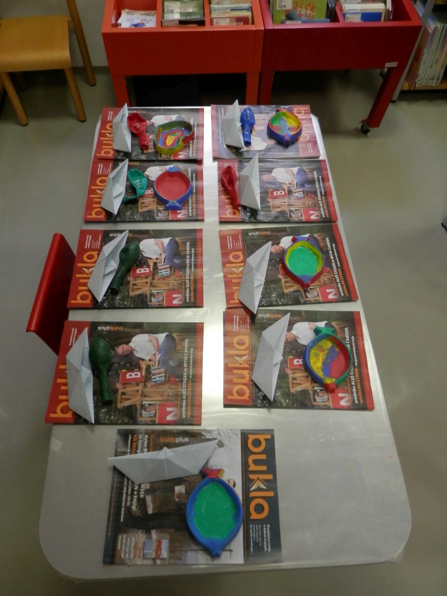 P6160165 - Pravljični rožnik - pravljična urica z ustvarjalno delavnico za otroke od 4. leta dalje