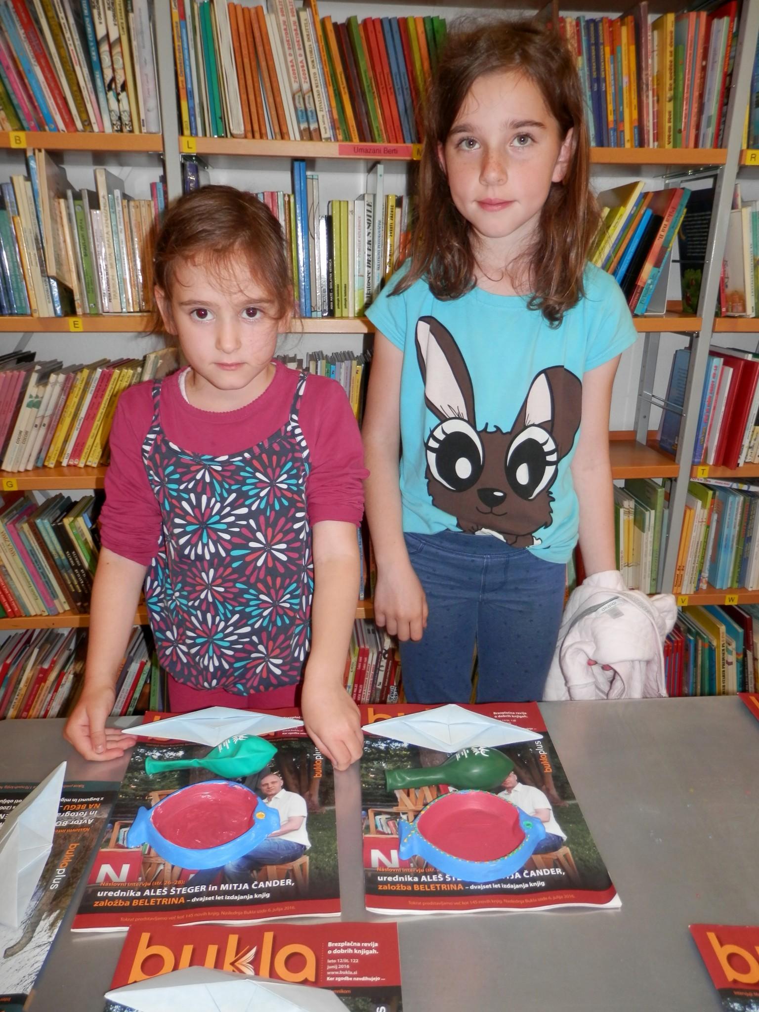 P6160168 - Pravljični rožnik - pravljična urica z ustvarjalno delavnico za otroke od 4. leta dalje