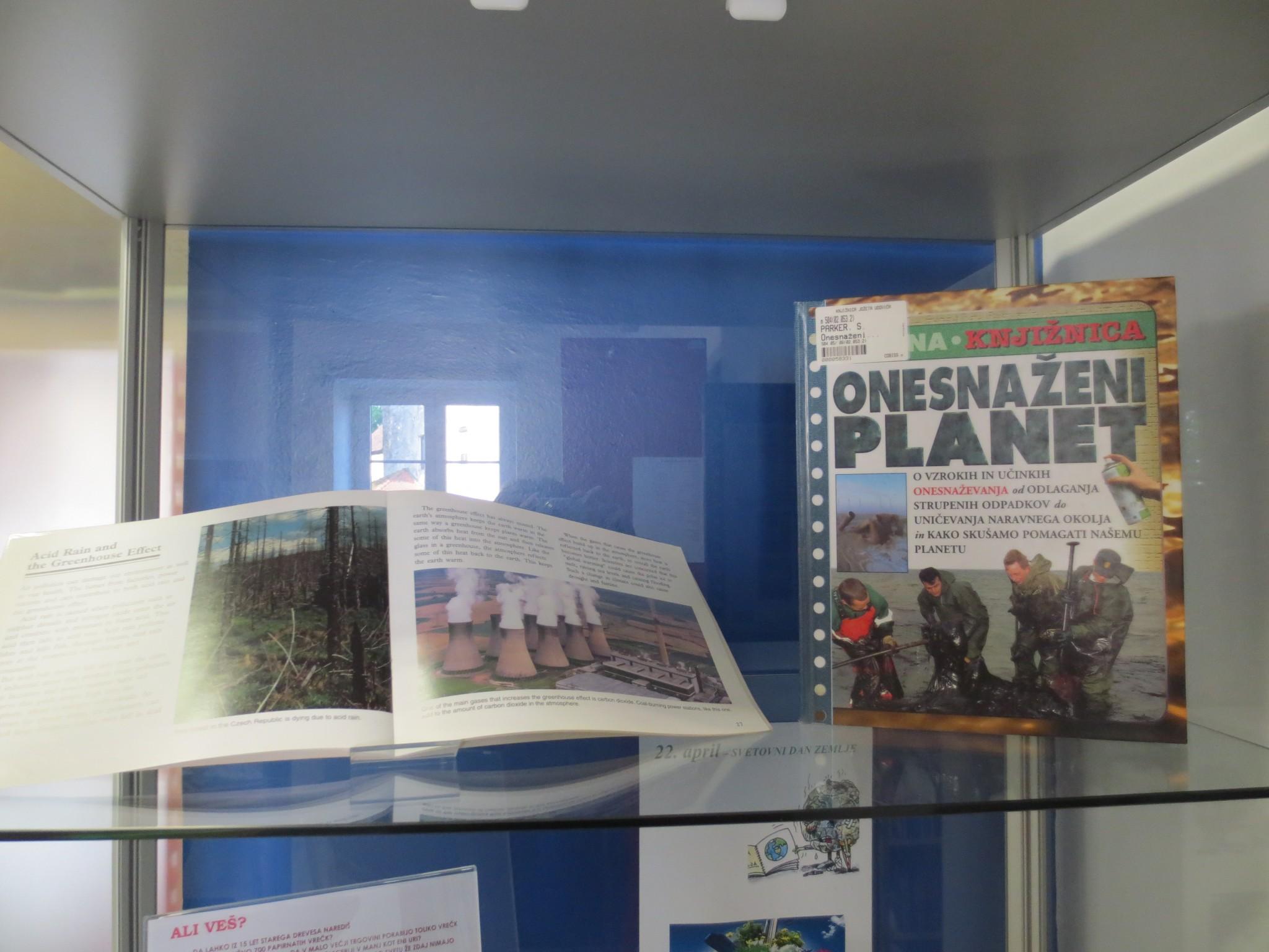 IMG 3725 - Arhiv razstave