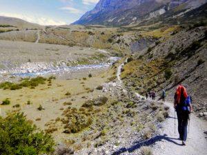 received 1392138734149202 300x224 - Teja Samsa: Patagonija - treking na konec sveta