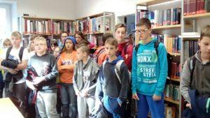 mms img1695946271 300x169 - Rastem s knjigo - obisk sedmošolcev iz Starega trga in Nove vasi