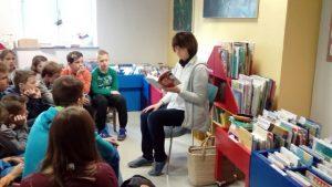 mms img933088066 300x169 - Rastem s knjigo - obisk sedmošolcev iz Starega trga in Nove vasi