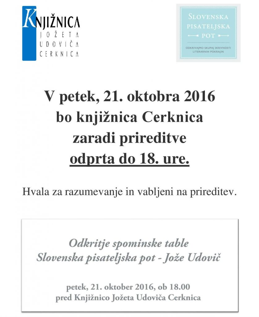 urnik-petek-page-001a