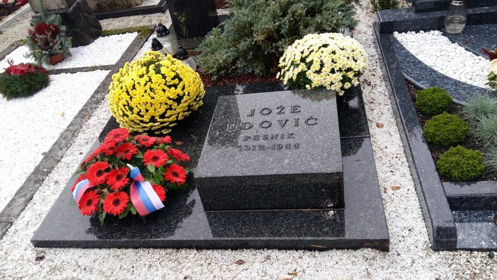 20161107 092814 1024x576 - Udovičev grob na Žalah