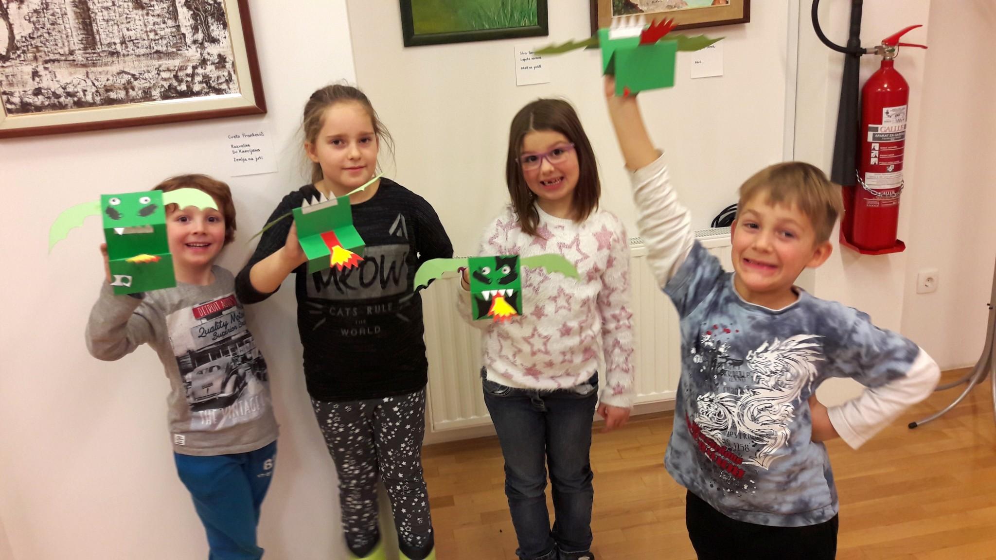 20161115 181704 - Pravljična urica z ustvarjalno delavnico za otroke od 4. leta dalje