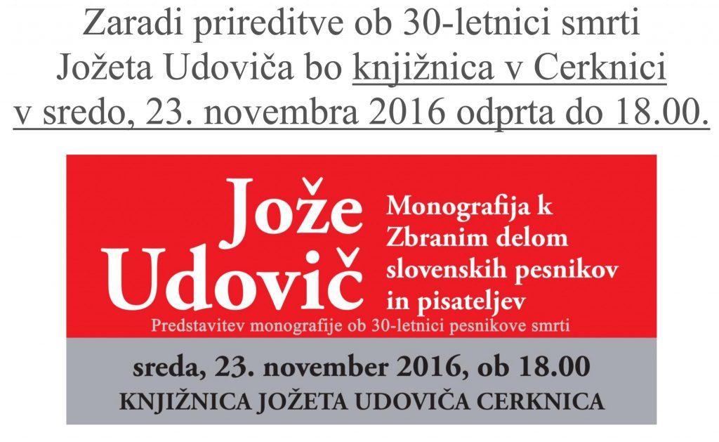 fb urnik 1024x629 - Knjižnica v Cerknici v sredo, 23. novembra 2016 odprta do 18.00