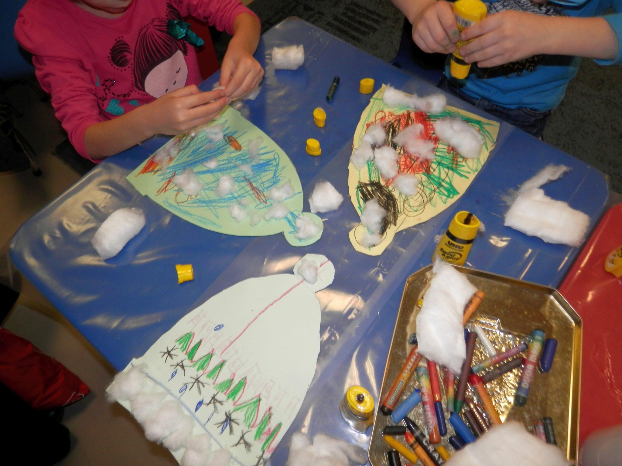 P1040036 - Novoletna pravljična urica z ustvarjalno delavnico za otroke od 4. leta dalje
